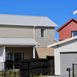 Best Commercial Roofing Company in Auckland, NZ