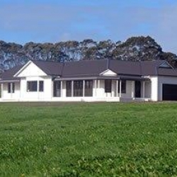 New Roofs & Re Roofs Auckland