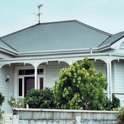 New Roofs & Re Roofs Auckland NZ