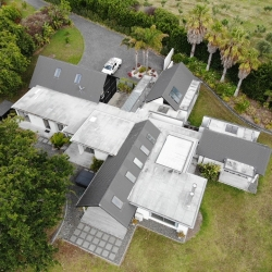 Roof Repair Auckland