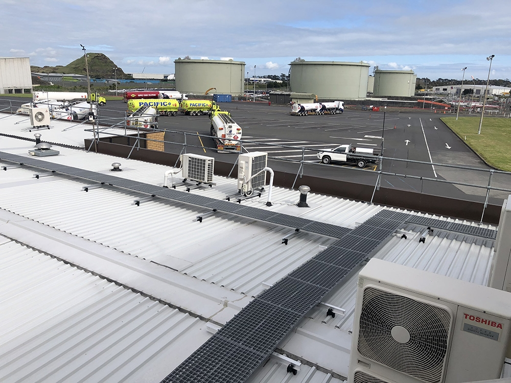 Auckland Roofing Company